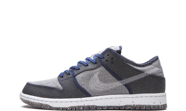 nike-dunk-sb-low-crater-ct2224-001-sneakers-heat-1