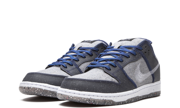 ct2224-001-nike-dunk-sb-low-crater-sneakers-heat-2