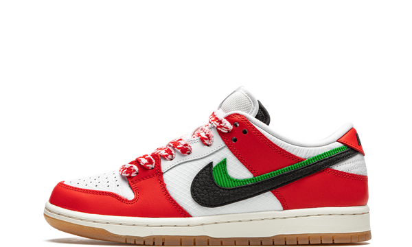 nike-dunk-sb-low-frame-skate-habibi-ct2550-600-sneakers-heat-1