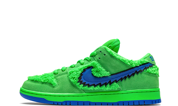 nike-dunk-sb-low-grateful-dead-bears-green-cj5378-300-sneakers-heat-1