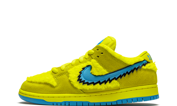 nike-dunk-sb-low-grateful-dead-bears-yellow-cj5378-700-sneakers-heat-1