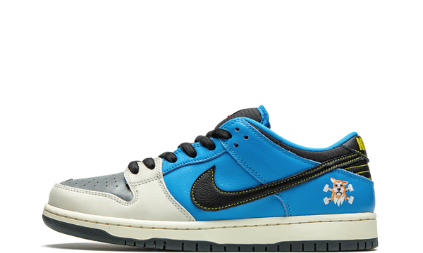 nike-dunk-sb-low-instant-skateboards-cz5128-400-sneakers-heat-1