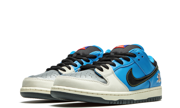 cz5128-400-nike-dunk-sb-low-instant-skateboards-sneakers-heat-2