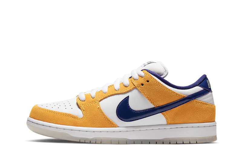 nike-dunk-sb-low-laser-orange-bq6817-800-sneakers-heat-1