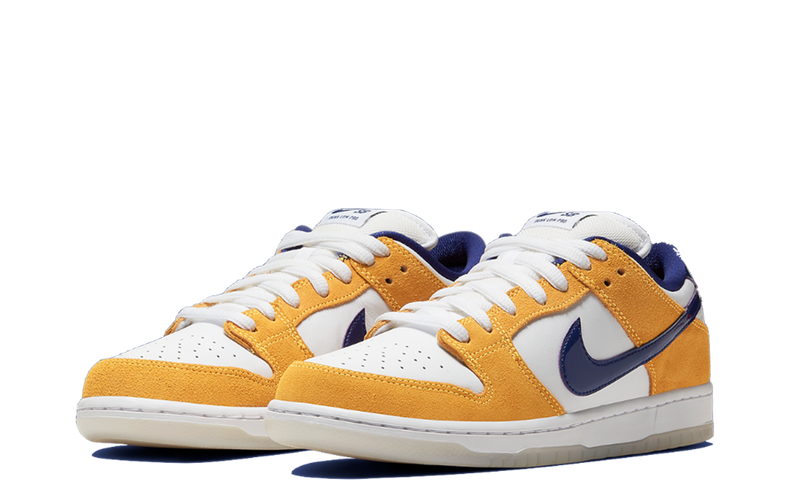 bq6817-800-nike-dunk-sb-low-laser-orange-sneakers-heat-2