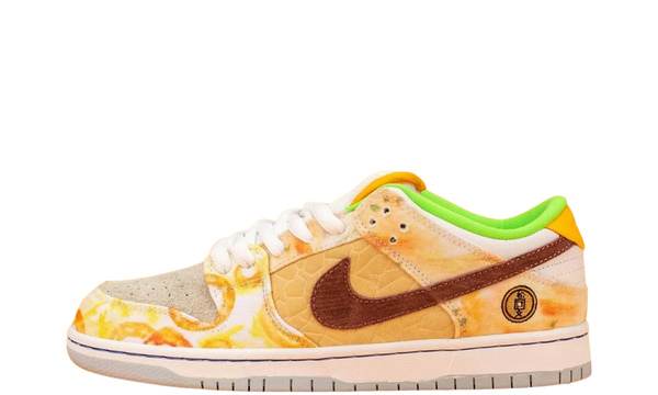 nike-dunk-sb-low-street-hawker-cv1628-800-sneakers-heat-1