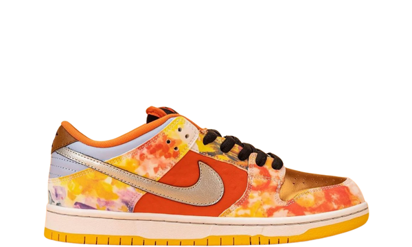 nike-dunk-sb-low-street-hawker-cv1628-800-sneakers-heat-2