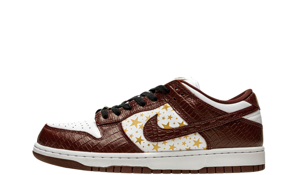 nike-dunk-sb-low-supreme-barkroot-brown-dh3228-103-sneakers-heat-1