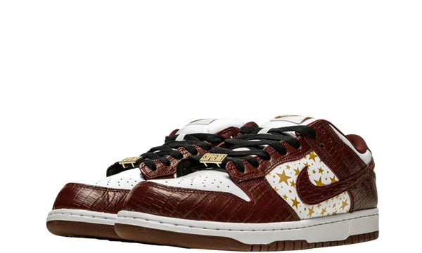 dh3228-103-nike-dunk-sb-low-supreme-barkroot-brown-sneakers-heat-2