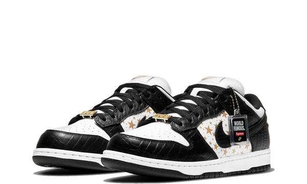 dh3228-102-nike-dunk-sb-low-supreme-black-sneakers-heat-2