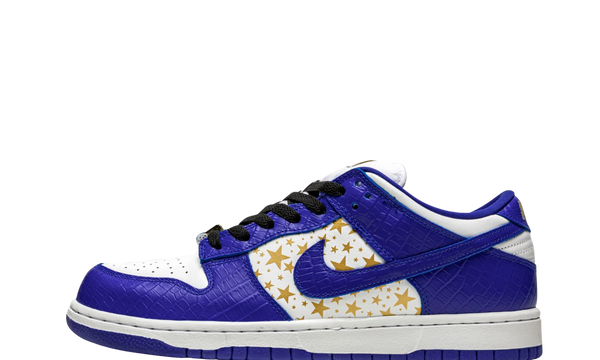 nike-dunk-sb-low-supreme-hyper-royal-dh3228-100-sneakers-heat-1