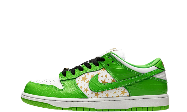 nike-dunk-sb-low-supreme-mean-green-dh3228-101-seakers-heat-1