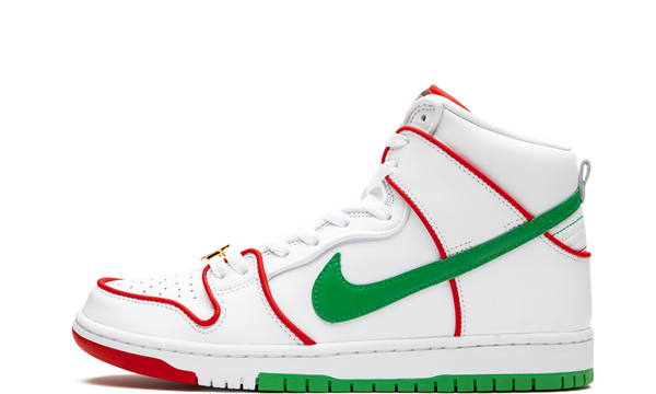 nike-dunk-sb-paul-rodriguez-CT6680-100-sneakers-heat-1