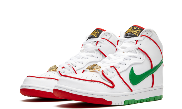 CT6680-100-nike-dunk-sb-paul-rodriguez-sneakers-heat-2
