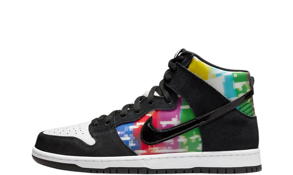 nike-dunk-sb-tv-signal-cz2253-100-sneakers-heat-1