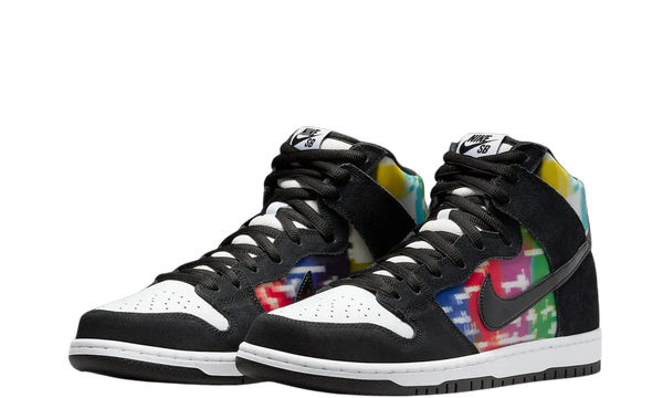 nike-dunk-sb-tv-signal-cz2253-100-sneakers-heat-2