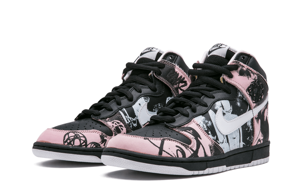 305050-013-nike-dunk-sb-unkle-sneakers-heat-2