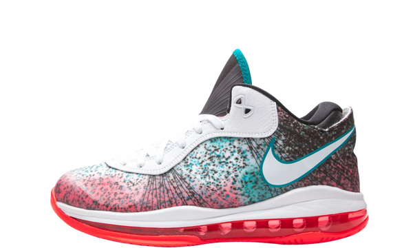 nike-lebron-8-v2-low-miami-nights-2021-sneakers-heat-1