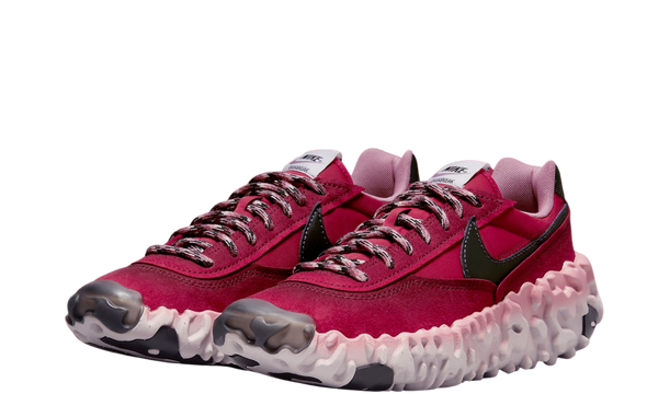 da9784-600-nike-overbreak-sp-beetroot-sneakers-heat-2