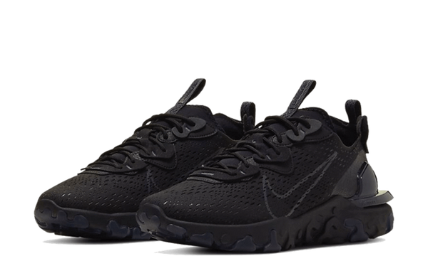 cd4373-004-nike-react-vision-black-anthracite-sneakers-heat-2