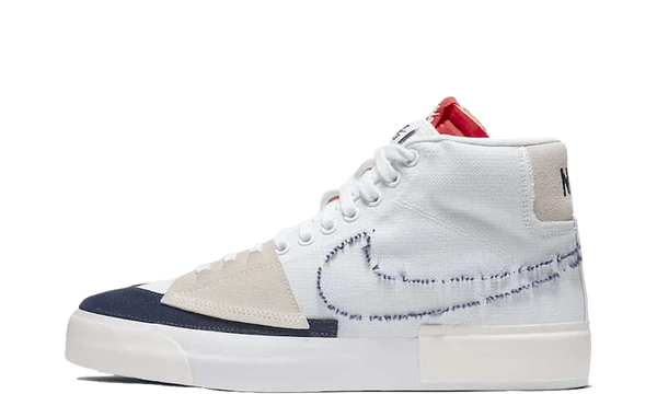 nike-sb-blazer-mid-edge-hack-pack-white-CI3833-100-sneakers-heat-1