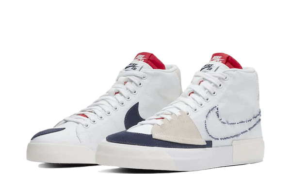 CI3833-100-nike-sb-blazer-mid-edge-hack-pack-white-sneakers-heat-2