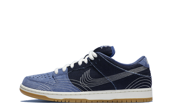 nike-sb-dunk-low-sashiko-cv0316-400-sneakers-heat-1