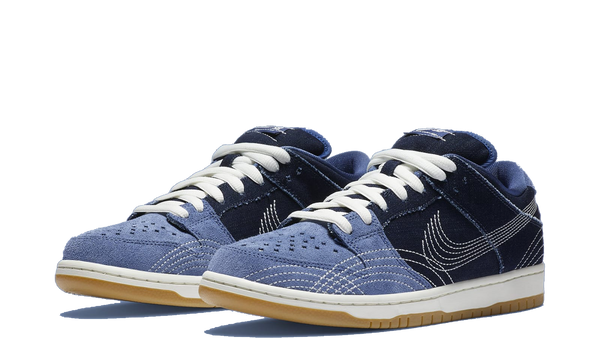 cv0316-400-nike-sb-dunk-low-sashiko-sneakers-heat-2