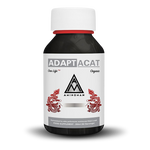 ADAPTACAT ADAPTOGENETIC HERBS LIQUID