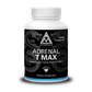 Adrenal T Max | Adaptogenic Herbal Blend