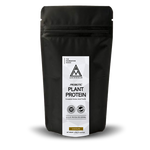 PROBIOTIC PLANT PROTEIN 2.5KG (CHOCOLATE)