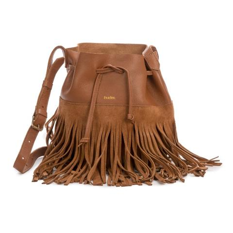 Mini Woode Fringes - US - INADEN