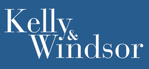 kelly and Windsor logo
