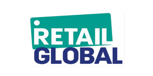 Retail Global logo