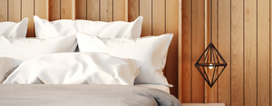Kelly & Windsor Australia | Alpaca Bedding