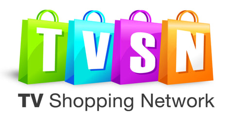 TVSN tv shopping Australia