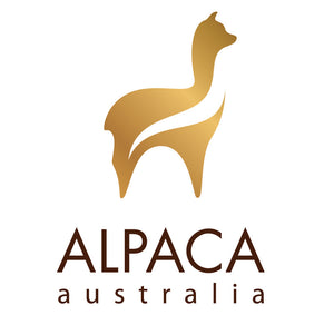 Alpaca Classic 450 Quilt | Kelly and Windsor Australian Alpaca Quilts