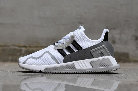 Adidas EQT Cushion ADV EQT BLANCO