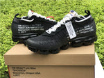 Nike Vapormax x OFF WHITE
