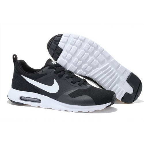 a91eb28f ... promo code for nike air max 90 mujeres negro blanco a53c5 4fbec