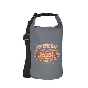 Dry Bag Garage Repair Design 5L