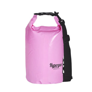 Dry Bag Flywing 10L