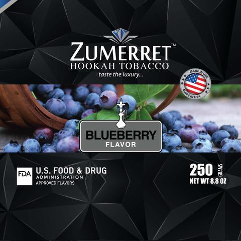 products/Blueberry-250_large_a0cf5c38-7e14-43d5-8988-29af34246792.jpg