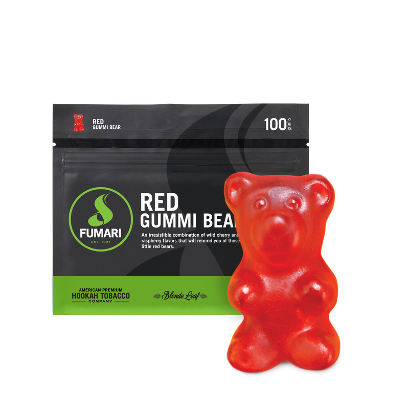products/Red-Gummi-Bear-with-package_4732x_bbbd6105-35e0-4e19-bc8c-0aef599e830e.png