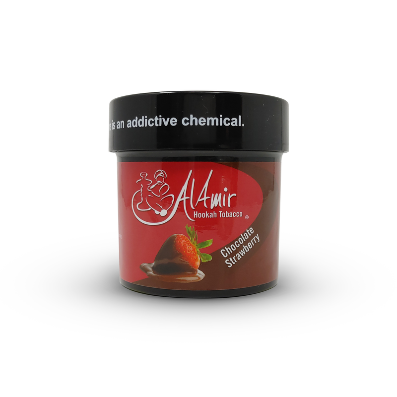 products/al_amir_tobacco_chocolate_strawberry.png