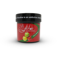 Al Amir Shisha Tobacco Three Apples