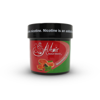 Al Amir Shisha Tobacco Watermelon Mint