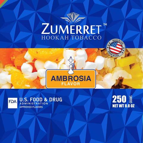 products/ambrosia-250_large_d91f7d86-fa27-4e31-888a-1bf48c9afeab.jpg