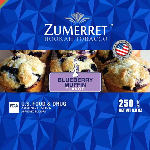products/bluberry-muffin-250_large_b004b202-ff6d-4be7-87ac-690916c3245d.jpg