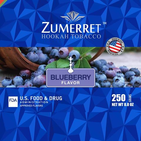 products/blueberry-250_large_9550e5ef-4da5-4360-820b-2bbb92a8be9b.jpg